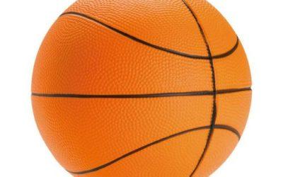 La première génération de basketteurs termine son cursus au collège
