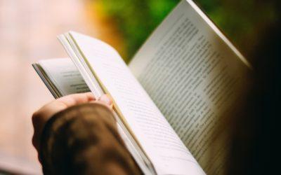 L'Initiative «Chut… Je lis!»