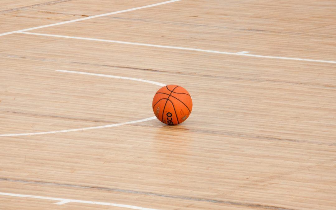 Réunion d'information sur la Section Basket