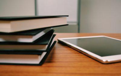 Rentrée 2020 : les élèves de 6 ème auront chacun une tablette numérique !