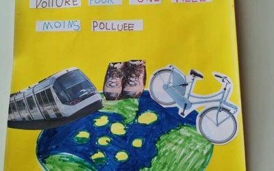 Les projets écologiques et bienveillant des primaires